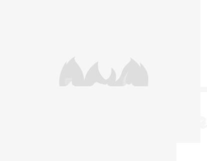 Papis Pizza Logo